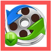 Tipard Video Converter Ultimate_Icon