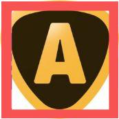 Topaz Adjust AI_Icon