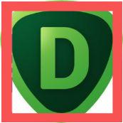 Topaz DeNoise AI_Icon