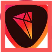 Topaz Texture Effects _Icon
