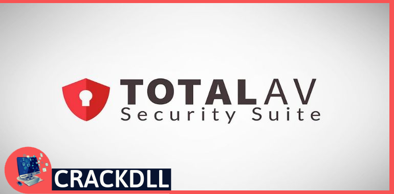 Total AV Antivirus keygen