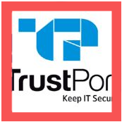 TrustPort Antivirus_Icon