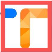 TunesKit DRM Media Converter_Icon