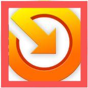 TweakBit PCSuite _Icon