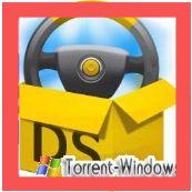 Uniblue PowerSuite_Icon
