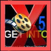 VSO ConvertXtoVideo Ultimate_Icon