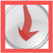 VSO Downloader Ultimate_Icon