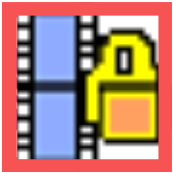 VaySoft Video to EXE Converter_Icon