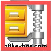 WinZip Disk Tools Pro_Icon