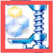WinZip Registry Optimizer_Icon