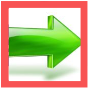 Windows 7 Activator_Icon