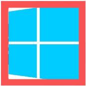 Windows 8.1 Pro Product Key_Icon