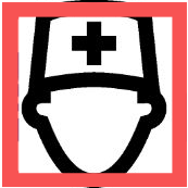 Windows Doctor_Icon