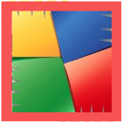 Windows Repair Professional_Icon