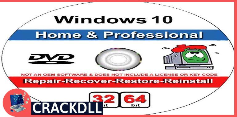 Windows Repair Professional keygen