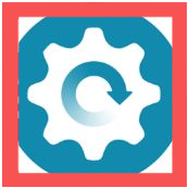 Wise Care 365 Pro_Icon