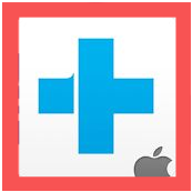 Wondershare Dr.Fone_Icon
