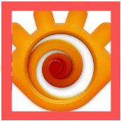 Xnview MP_Icon