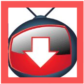 YTD Video Downloader_Icon