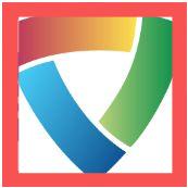 Zemana AntiMalware_Icon