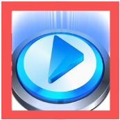 iDeer Blu-ray Player_Icon
