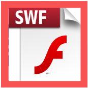 iOrgsoft SWF Video Converter_Icon