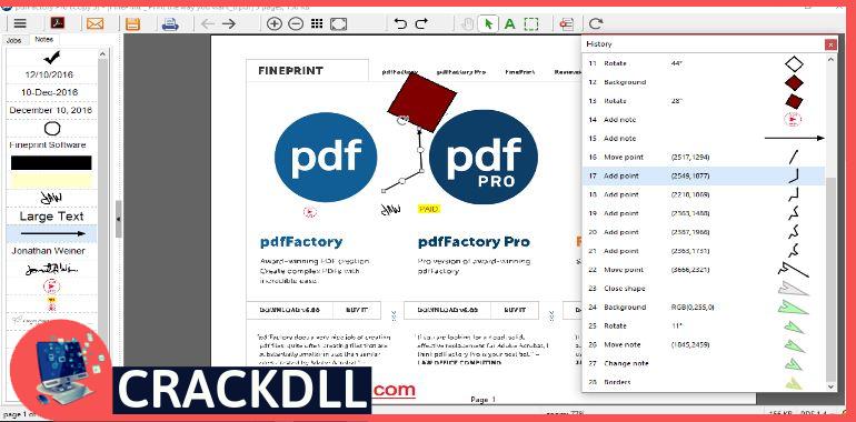 pdfFactory Pro keygen