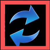 uRex Video Converter Platinum_Icon