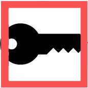 windows 7 product key_Icon