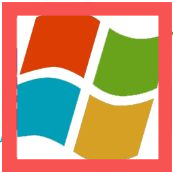 windows 8.1 activator_Icon