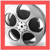 xilisoft video converter ultimate_Icon